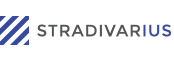 Stradivarius-law.be - Official Site